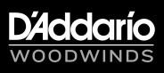 logo_woodwinds_on_black
