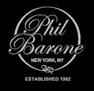 philbarone