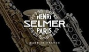 selmer-logo-196px