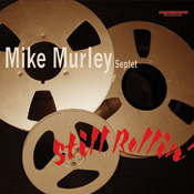 Mike Murley Septet